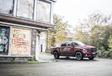 Dodge Ram 1500 LPG : En force ! #4