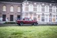 Dodge Ram 1500 LPG : En force ! #5