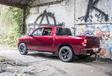 Dodge Ram 1500 LPG : En force ! #6