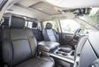 Dodge Ram 1500 LPG : En force ! #8