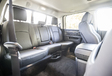 Dodge Ram 1500 LPG : En force ! #9