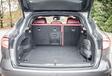 Maserati Levante S : SUV de style #12