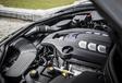 Maserati Levante S : SUV de style #13