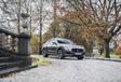 Maserati Levante S : SUV de style #3