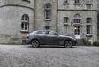 Maserati Levante S : SUV de style #5
