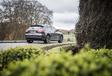 Maserati Levante S : SUV de style #8