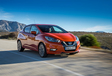Nissan Micra IG-T 90 (2017) #4