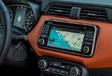 Nissan Micra IG-T 90 (2017) #6