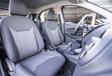 Ford Ka+ 1.2 Ti-VCT 70 : Plus maligne que jamais #10