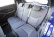 Ford Ka+ 1.2 Ti-VCT 70 : Plus maligne que jamais #11