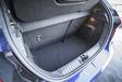 Ford Ka+ 1.2 Ti-VCT 70 : Plus maligne que jamais #12
