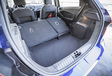 Ford Ka+ 1.2 Ti-VCT 70 : Plus maligne que jamais #13