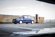 Ford Ka+ 1.2 Ti-VCT 70 : Plus maligne que jamais #3