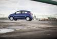 Ford Ka+ 1.2 Ti-VCT 70 : Plus maligne que jamais #4