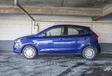 Ford Ka+ 1.2 Ti-VCT 70 : Plus maligne que jamais #5