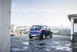 Ford Ka+ 1.2 Ti-VCT 70 : Plus maligne que jamais #7