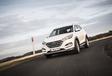 Peugeot 3008 face à 3 rivales : L'intrépide de la meute #5