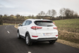 Peugeot 3008 face à 3 rivales : L'intrépide de la meute #6