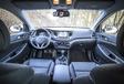 Peugeot 3008 face à 3 rivales : L'intrépide de la meute #7