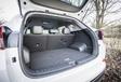 Peugeot 3008 face à 3 rivales : L'intrépide de la meute #10