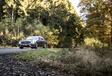 Mercedes E 220d Break contre Volvo V90 D4 : Une finale de Champions League! #6