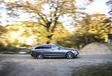 Mercedes E 220d Break contre Volvo V90 D4 : Une finale de Champions League! #7