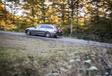 Mercedes E 220d Break contre Volvo V90 D4 : Une finale de Champions League! #9