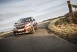 Peugeot 3008 face à 3 rivales : L'intrépide de la meute #11
