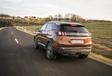 Peugeot 3008 face à 3 rivales : L'intrépide de la meute #12