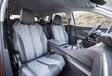 Peugeot 3008 face à 3 rivales : L'intrépide de la meute #14