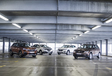 Peugeot 3008 face à 3 rivales : L'intrépide de la meute #3