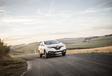 Peugeot 3008 face à 3 rivales : L'intrépide de la meute #17