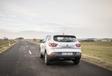 Peugeot 3008 face à 3 rivales : L'intrépide de la meute #18
