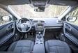 Peugeot 3008 face à 3 rivales : L'intrépide de la meute #19