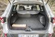 Peugeot 3008 face à 3 rivales : L'intrépide de la meute #22