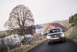 Peugeot 3008 face à 3 rivales : L'intrépide de la meute #23