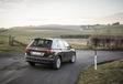 Peugeot 3008 face à 3 rivales : L'intrépide de la meute #24