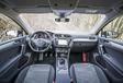 Peugeot 3008 face à 3 rivales : L'intrépide de la meute #25
