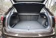 Peugeot 3008 face à 3 rivales : L'intrépide de la meute #28