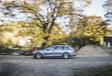 Mercedes E 220d Break contre Volvo V90 D4 : Une finale de Champions League! #20