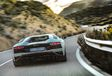Lamborghini Aventador S – Démoniaque #2