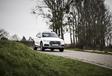 Audi Q5 2.0 TDI quattro S-tronic : Le changement dans la continuité #2