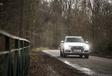 Audi Q5 2.0 TDI quattro S-tronic : Le changement dans la continuité #3