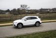 Audi Q5 2.0 TDI quattro S-tronic : Le changement dans la continuité #4