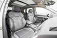 Audi Q5 2.0 TDI quattro S-tronic : Le changement dans la continuité #7
