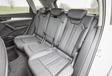 Audi Q5 2.0 TDI quattro S-tronic : Le changement dans la continuité #8
