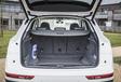 Audi Q5 2.0 TDI quattro S-tronic : Le changement dans la continuité #9