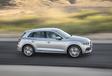 Audi Q5 2.0 TFSI : du souffle #2