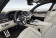 BMW 760 Li: À deux visages #3