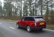 Range Rover SVAutobiography Dynamic #3